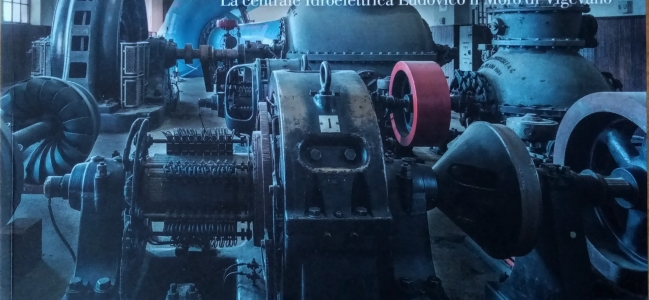 """""""Le turbine degli Sforza"""" - II edizione ampliata (Missaglia, 2018)"""